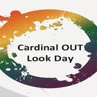 Cardinal OUTlook Day