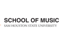 NASM (National Association is Schools of Music Visit)