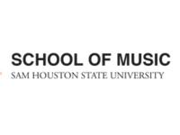 Faculty Recital: De Solaun (Piano), Card (Clarinet), Mas (Saxophone)