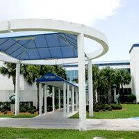 J. Seward Johnson Education Center