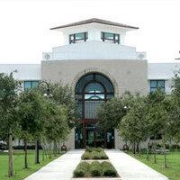 FAU Research Facility