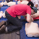 Registration for CPR, AED, and First Aid Closes