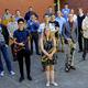 the Oregon Jazz Ensemble and LCC Big Band