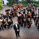 University Orchestra | Live-streamed