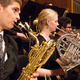 "Symphonic Band ""The British Invasion"" 