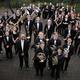 Oregon Wind Ensemble | Live-streamed
