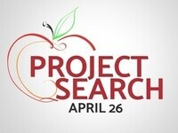 2017 Project Search Education Fair