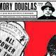 MLK Series Keynote Lecture: Emory Douglas