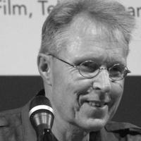 A&AA Interdisciplinary Lecture: Erkki Huhtamo