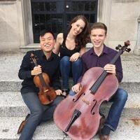 Beacon Street Trio