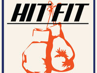 Hit Fit