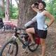 Registration for Mountain Biking at Loch Raven Reservoir Closes