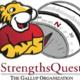 StrengthsQuest Talent Identification Workshop