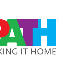 PATH San Jose's Homeless Street Outreach Team Drop-In Hours