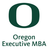 CANCELLED: Oregon Executive MBA Information Breakfast (Portland)