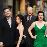 New York Voices: The 57th Henry and Ruth Blaustein Rosenberg Lecture-Performance