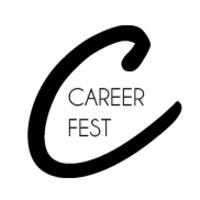 career fest employer resume review usc event calendar