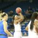 Women's Basketball vs. Cal State Fullerton