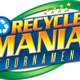 RecycleMania Tournament 2017
