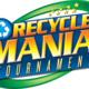 RecycleMania Tournament 2017