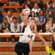 Men's Volleyball vs. Stanford