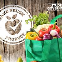 Oahu Fresh Produce