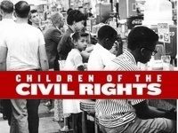 Children of the Civil Rights