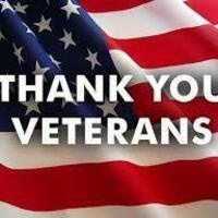University Holiday - Veterans Day (observed)