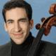 Chamber Music Intensive: Chamber Music Master Class by Amir Eldan