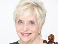Chamber Music Intensive: Chamber Music Master Class by Marilyn McDonald