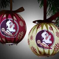 University Holiday - Christmas