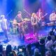 Popular Music: Senior Showcase