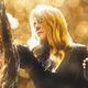 Stevie Nicks - 24 Kareat Gold Tour