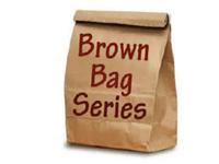 Brown Bag Lunch - AVPR