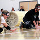 Registration for Goalball Tournament Closes
