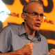 Bill McKibben: Outside the Comfort Zone