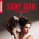 NTL Screening: Saint Joan