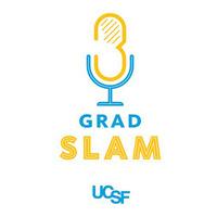 Grad Slam LIVE!