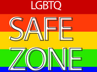 The Safe Zone Project: Trans Awareness