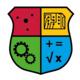 STEM Activity for Kids with WiSTEM!