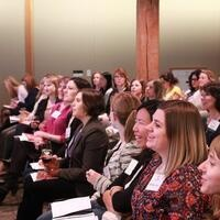 8th Annual Women's Roundtable: Negotiate Like a Pro