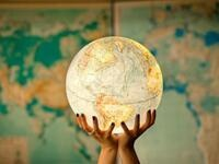 Ethnography Methods for Intercultural Learning