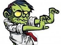 Survive a Zombie Apocalypse