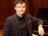 Oberlin Chamber Orchestra: Raphael Jiménez, conductor