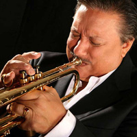 President's Cultural Series: Arturo Sandoval