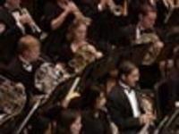 University Concert Band