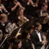 University Concert Band