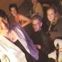 Student Chamber Ensembles IV