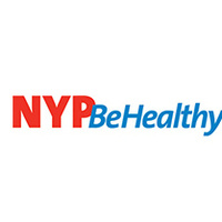Refresh & De-Stress- NYP 7th Avenue