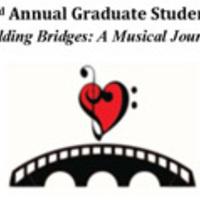 2nd Annual Graduate Student Gala